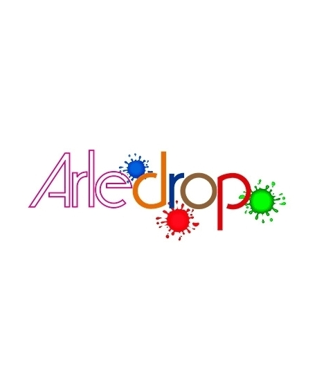 Suscripción Club Arledrop