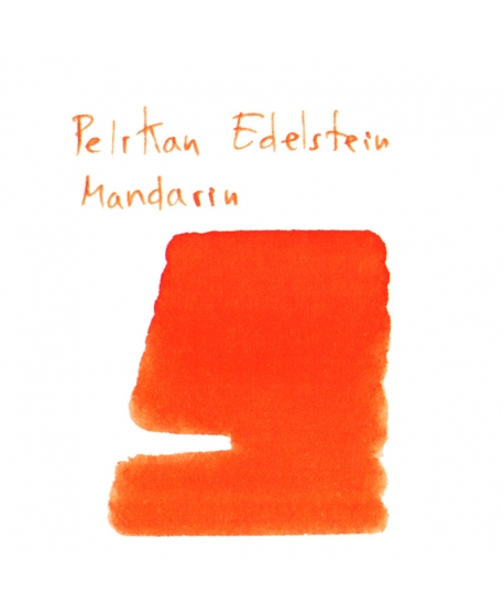 Pelikan EDELSTEIN MANDARIN (Vial 2 ml)