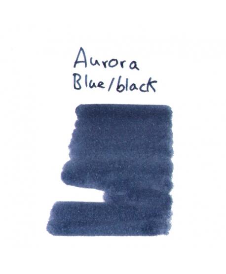 Aurora BLUE/BLACK (Vial 2 ml)