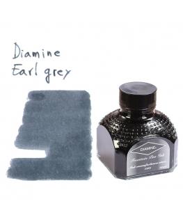 Diamine EARL GREY (Tintero 80 ml)
