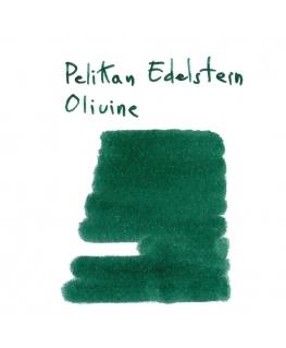 Pelikan EDELSTEIN OLIVINE (Vial 2 ml)