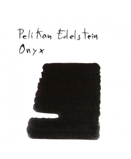 Pelikan EDELSTEIN ONYX (Vial 2 ml)