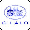 G. Lalo