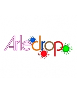 Club Arledrop member