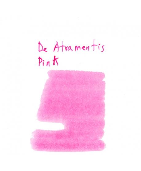 De Atramentis PINK (Vial 2 ml)