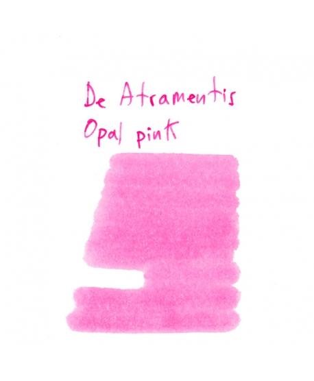 De Atramentis OPAL PINK (Vial 2 ml)