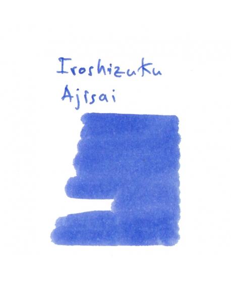 Pilot Iroshizuku AJISAI (Vial 2 ml)