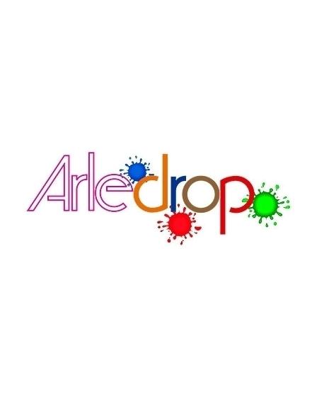 Arledrop (1 mes)