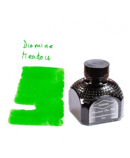 Diamine MEADOW (80 ml bottle of ink)