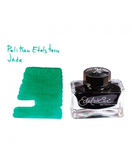 Pelikan EDELSTEIN JADE (50 ml bottle of ink)