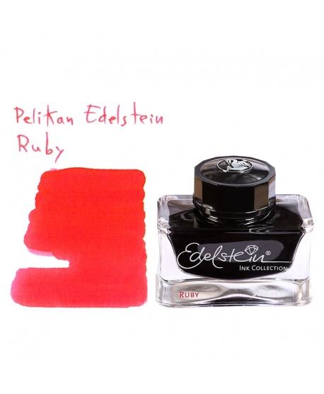 Pelikan EDELSTEIN RUBY (Bouteille d' encre 50 ml)