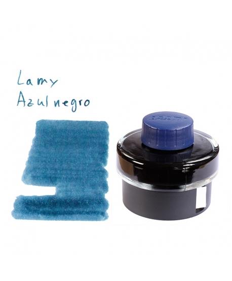 Lamy BLUE BLACK (50 ml bottle of ink)
