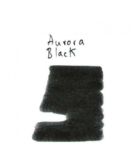 Aurora BLACK (2 ml plastic vial of ink)