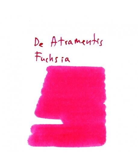 De Atramentis FUCHSIA (Vial 2 ml)