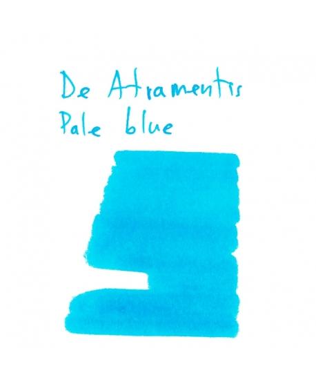 De Atramentis PALE BLUE (Vial 2 ml)