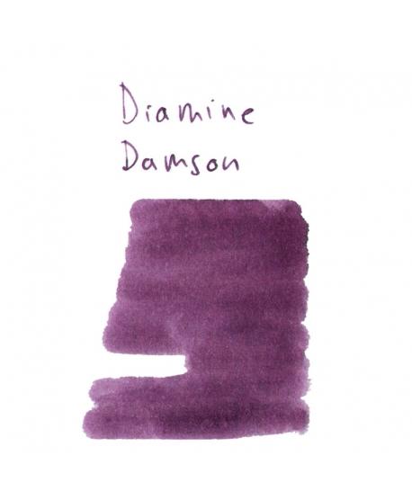 Diamine DAMSON (Vial 2 ml)
