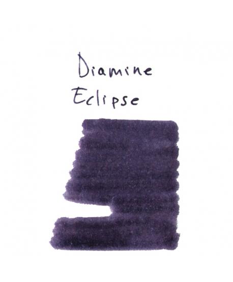 Diamine ECLIPSE (2 ml plastic vial of ink)