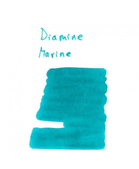 Diamine MARINE (Flacon 2 ml)