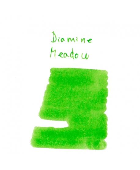 Diamine MEADOW (2 ml plastic vial of ink)