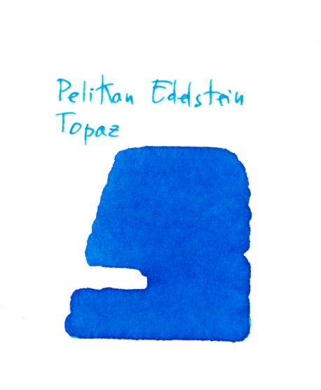 Pelikan EDELSTEIN TOPAZ (Flacon 2 ml)