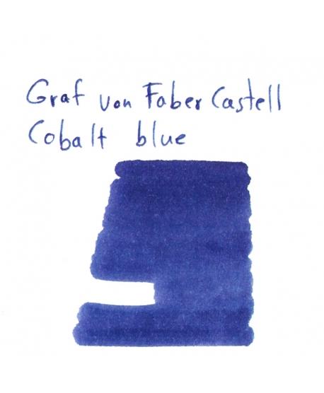 Faber-Castell COBALT BLUE (Vial 2 ml)