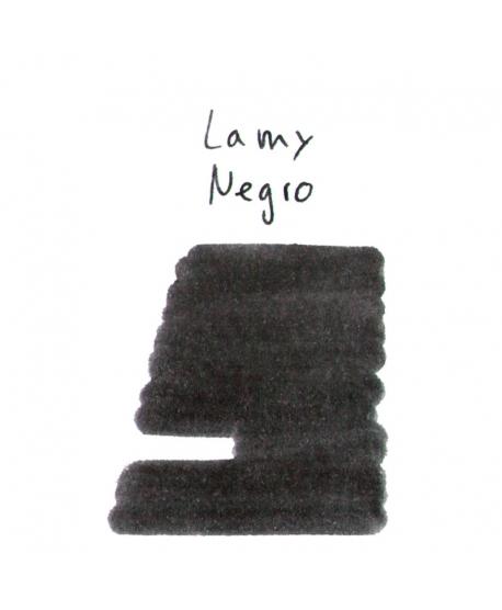Lamy NEGRO (Vial 2 ml)