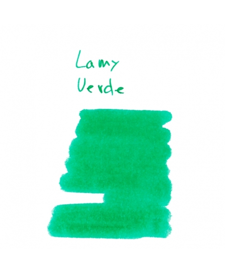Lamy VERDE (Vial 2 ml)