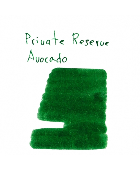 Private Reserve AVOCADO (Vial 2 ml)