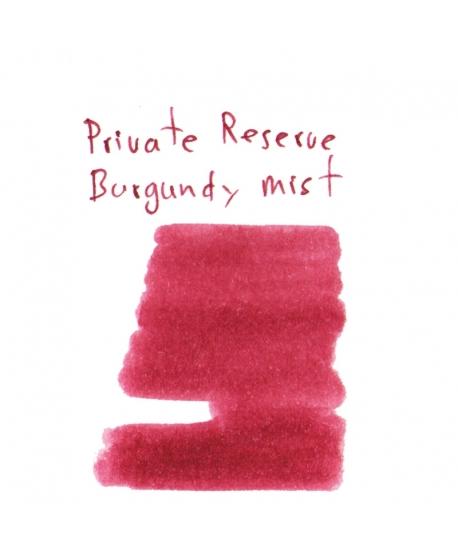Private Reserve BURGUNDY MIST (Vial 2 ml)