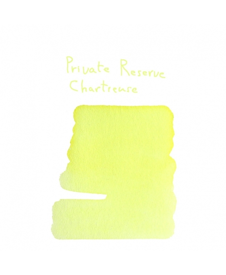 Private Reserve CHARTREUSE (Vial 2 ml)