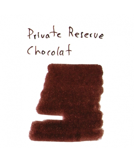 Private Reserve CHOCOLAT (Vial 2 ml)