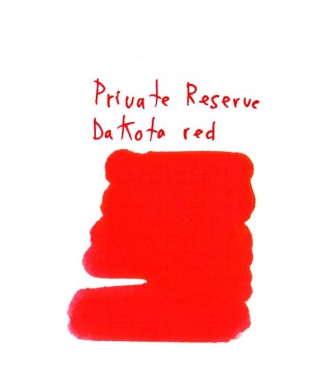 Private Reserve DAKOTA RED (Vial 2 ml)
