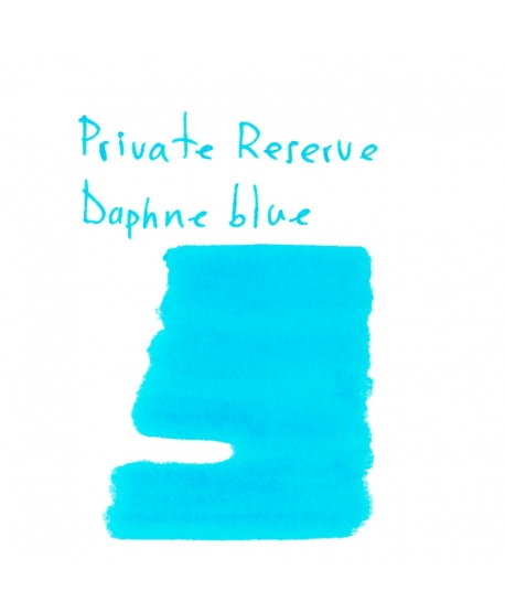 Private Reserve DAPHNE BLUE (Vial 2 ml)