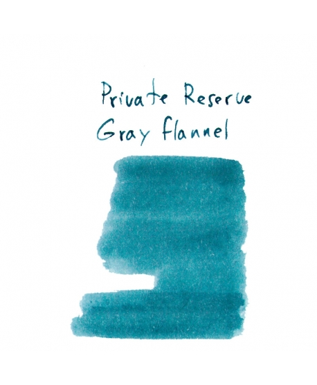 Private Reserve GRAY FLANNEL (Vial 2 ml)