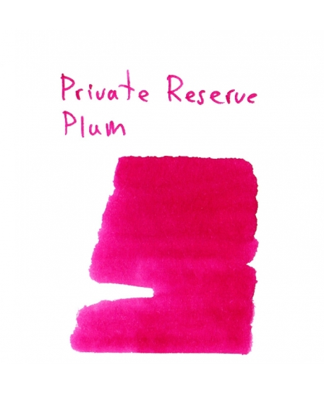 Private Reserve PLUM (Vial 2 ml)