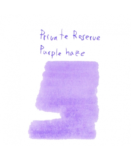 Private Reserve PURPLE HAZE (Vial 2 ml)