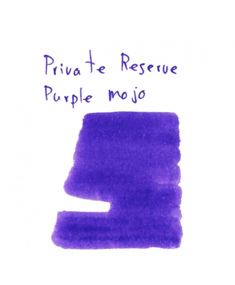 Private Reserve PURPLE MOJO (Vial 2 ml)