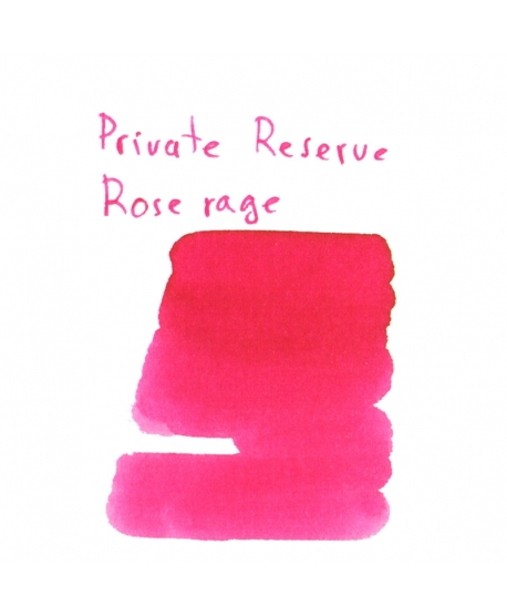 Private Reserve ROSE RAGE (Vial 2 ml)