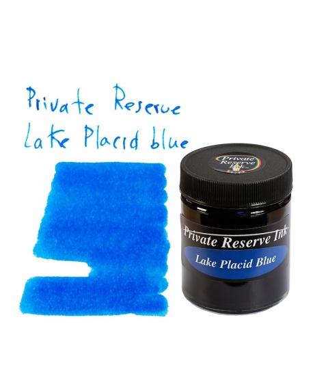 Private Reserve LAKE PLACID BLUE (Tintero 66 ml)