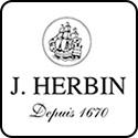 Herbin