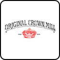 Original Crown Mill