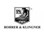ROHRER & KLINGNER